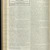 The Reform advocate, Vol. 85, no. 12