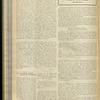 The Reform advocate, Vol. 85, no. 25