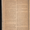 New York City directory, 1812
