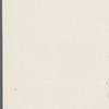 Letter to Catherine Melville Hoadley