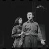 Flora, the Red Menace, original Broadway production