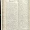 The Reform advocate, Vol. 90, no. 16