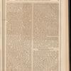 The New York coach-maker's magazine, Vol. 3, no. 3