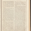 The New York coach-maker's magazine, Vol. 3, no. 5