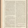 The New York coach-maker's magazine, Vol. 3, no. 6