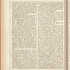 The New York coach-maker's magazine, Vol. 3, no. 7