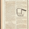 The New York coach-maker's magazine, Vol. 3, no. 9