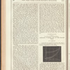 The New York coach-maker's magazine, Vol. 3, no. 11