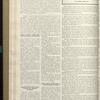 The Reform advocate, Vol. 91, no. 5