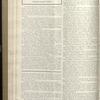 The Reform advocate, Vol. 91, no. 7