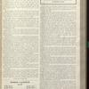 The Reform advocate, Vol. 91, no. 10