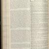 The Reform advocate, Vol. 91, no. 14