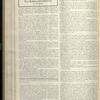 The Reform advocate, Vol. 91, no. 19