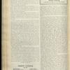 The Reform advocate, Vol. 92, no. 12
