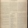 The Reform advocate, Vol. 94, no. 2