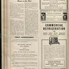 The Reform advocate, Vol. 94, no. 5