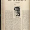The Reform advocate, Vol. 94, no. 7