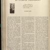 The Reform advocate, Vol. 94, no. 12