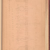 New York City directory, 1844/45