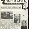 The Reform advocate, Vol. 98, no. 30