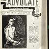 The Reform advocate, Vol. 98, no. 33