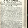 The Reform advocate, Vol. 98, no. 40