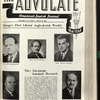 The Reform advocate, Vol. 98, no. 41