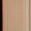 New York City directory, 1801/02