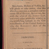 New York City directory, 1801/02