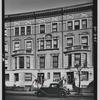 43 Hamilton Terrace, Series 142, frame 10