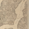Plan of the city of New York, in North America: surveyed in the years 1766 and 1767