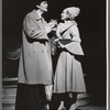 She Loves Me, original Broadway production