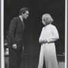 She Loves Me, original Broadway production