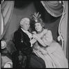 Candide, original Broadway production
