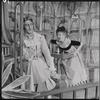 Candide, original Broadway production