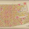 Plate 15: Bounded by Teneyck Street, Morgan Avenue, Knickerbocker Avenue, Brooklyn and Newton Avenue, Harrison Avenue, Lorimer Street, Broadway and Union Avenue