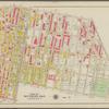 Plate 24: Bounded by Saratoga Avenue, East New York Avenue, Rochester Avenue, Atlantic Avenue, Utica Avenue, Fulton Street, Reid Avenue and Chauncey Street