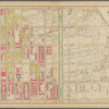 Plate 25: Bounded by Rochester Avenue, East New York Avenue, Kingston Avenue and Atlantic Avenue
