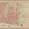 Plate 26: Bounded by Kingston Avenue, Malbone Street, Malbone Street, Bedford Avenue, Herkimer Street and Atlantic Avenue