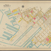Plate 31: Bounded by Richards Street, (Erie Basin Dry Docks) Beard Street, Dwight Street, Bush Street, Columbia Street, Center Street, Hicks Street, Hamilton Avenue, (Gowanus Canal) Smith Street, Percival Street, Court Street, Bryant Street, Clinton Street, (Henry Street Skip, Hicks Street Slip) Bay Street, Hicks Street, (Erie Basin) Halleck Street and Beard Street