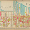 Plate 32: Bounded by (New York Bay) Second Avenue, 28th Street, Third Avenue, Hamilton Avenue, Prospect Avenue, Fifth Avenue and 38th Street