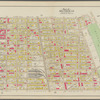 Plate 39: Bounded by Barbey Street, (Highland Park) Sunnyside Avenue, Force Tube Avenue, Jamaica Turnpike, Logan Street and Sutter Street