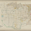 Plate 41: Bounded by Linwood St., Cozine Ave., Shepherd Ave., Vienna Ave., Berriman St., Hegeman Ave., Milford St., Glenmore Ave., Ruby St., Belmont Ave., Drew Ave., Hegeman Ave., Saphire St., Vienna Ave., Amber St., Stanley Ave., Emerald St., Cozine Ave., Ruby Ave., Fairfield Ave. & Vandalia Ave