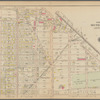 Plate 7: Bounded by 43rd Street, West Street, 18th Avenue, Gravesend Avenue, Avenue K., 58th Street & 14th Avenue