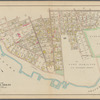 Plate 10: Bounded by 85th Street, 1st Avenue, 86th Street, 2nd Avenue, 87th Street, 3rd Avenue., 88th Street, 5th Avenue, 86th Street, New Utrecht Avenue, Atlantic Avenue, (Dyker Beach Park) 7th Avenue, Warehouse Avenue, Cropsey Avenue, Dahlgreen Place, 92nd Street, (Fort Hamilton) Fort Hamilton Avenue, Denyse Street, 5th Avenue and Bay Ridge Parkway