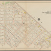 Plate 12: Bounded by 58th Street, West Street, Avenue M., Gravesend Avenue, Avenue S., Van Sicklen Street, Lloyd Court, W. 3rd Street, Avenue R., W. 5th Street, Avenue Q, W. 7th Street, Avenue P, W. 11th Street, 22nd Ave., 72nd Street and 21st Avenue