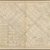 Plate 13: Bounded by 72nd Street, 22nd Avenue, W. 11th Street, Avenue P, W. 7th Street, Avenue Q, W. 5th Street, Avenue R, W. 3rd St., Lloyd Court, Van Sicklen Street, Avenue D, Gravesend Avenue, Avenue U, W. 6th Street, Avenue V, 86th Street and 21st Avenue