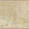 Plate 14: Bounded by 86th Street, W. 11th Street, 27th Avenue, Warehouse Avenue & 20th Avenue