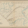 Plate 15: Bounded by 86th Street, W. 9th Street, Canal Avenue, Warehouse Avenue, 27th Avenue, Cropsey Avenue, Bay 44th Street & Avenue V
