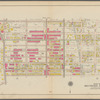 Plate 17: Bounded by Malbone Street, Kingston Avenue, Winthrop Street, Flatbush Avenue, Parkside Avenue and (Prospect Park) Ocean Avenue